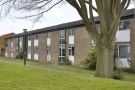 Flat for sale in Headford Close, Cambridge