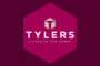 Tylers Estate Agents, Histon