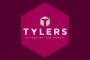 Tylers Estate Agents, Histon