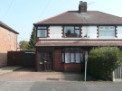 semi detached property in Beryldene Avenue...
