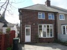 3 bedroom semi detached home to rent in South Street, Eastwood...