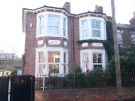 Sandon Street Detached house to rent