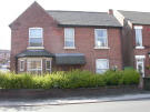 2 bedroom Flat to rent in Station Road, Carlton...