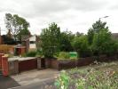 property for sale in Hartley Road, Nottingham, Nottinghamshire, NG7