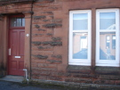 1 bedroom Ground Flat in Mackinlay Place...