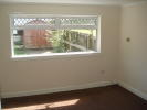 2 bed semi detached home in Duncan Court...