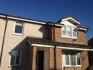 2 bed Flat in Smithstone Court...