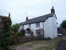 4 bedroom Cottage in Bay Road, Gillingham, SP8