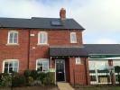 semi detached property to rent in Salisbury Road...