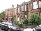 Photo of Braidburn Crescent, Morningside, Edinburgh
