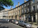 Flat to rent in ROYAL CRESCENT, EH3 6PZ