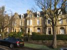 3 bed Flat to rent in MURRAYFIELD AVENUE...