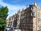 4 bedroom Flat in LEAMINGTON TERRACE...