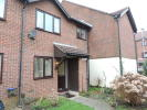 Terraced house to rent in Gladys Avenue...