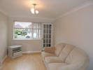 1 bed Ground Flat to rent in Hawkwell, Portchester...