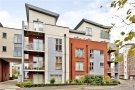 3 bedroom Flat for sale in Nero House...