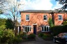 semi detached home in London Road, Cuckfield...