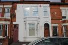 6 bedroom Terraced home to rent in Stretton Road, Leicester