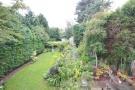 3 bedroom Detached Bungalow for sale in Hinckley Road...