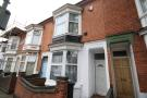 3 bed Terraced property in Cambridge Street...