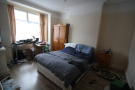 5 bedroom Terraced property in Wilberforce Road...