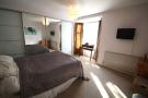 3 bed Terraced home to rent in Barclay Street, Leicester