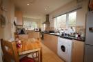 4 bedroom Terraced home in Beaconsfield Road...