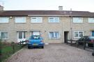 Town House for sale in Strensall Road...
