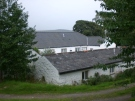 Farm House in Colvend Dalbeattie...