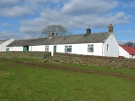 2 bed Farm House for sale in Harleyrigg Kirmahoe...