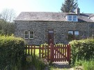 semi detached home to rent in 1 Shielburn Cottages...