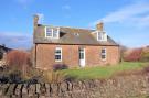property for sale in Canonbie, Dumfriesshire, DG14