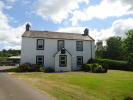 property for sale in Lockerbie, DG11