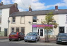 property for sale in SWAN STREET, Longtown, CA6
