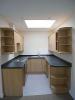 50c Kitchen