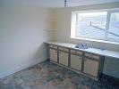 50a Kitchen