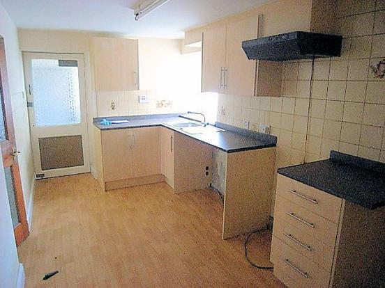 48 Kitchen
