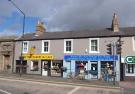 property for sale in 11 - 15 High Street, Longtown