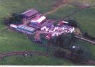 property for sale in Hillhead Farm, Auldgirth, Dumfries, DG2 0TS