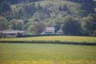 property for sale in Garloff, Lochanhead, By Dumfries DG2 8JE