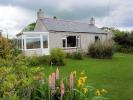property for sale in Annan, Dumfriesshire, DG12