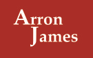 Arron James , Hillingdon branch logo