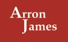 Arron James , Hillingdonbranch details