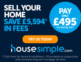 Get brand editions for Housesimple Online Estate Agents, Nationwide