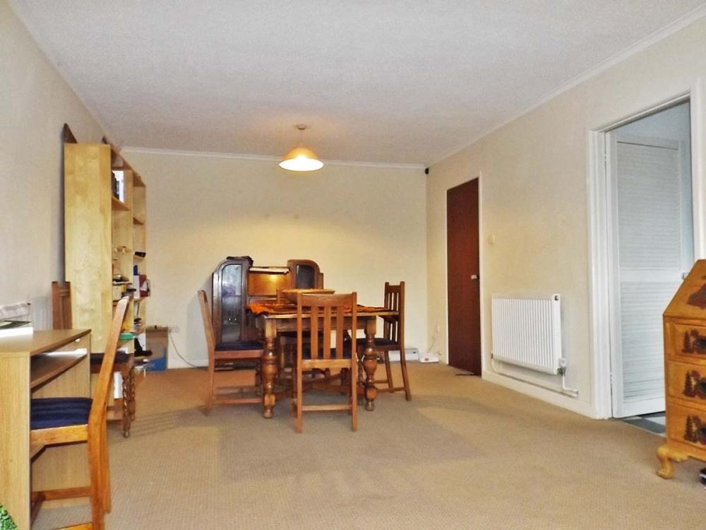2 bedroom apartment for sale in ipswich road norwich