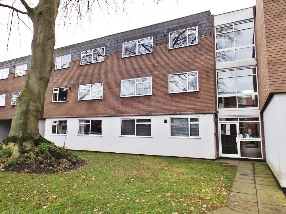 2 bedroom apartment for sale in ipswich road norwich for 2 bedroom apartments in norfolk