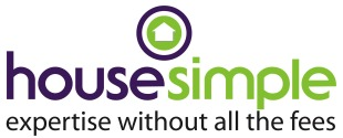 Housesimple.co.uk, Nationwidebranch details
