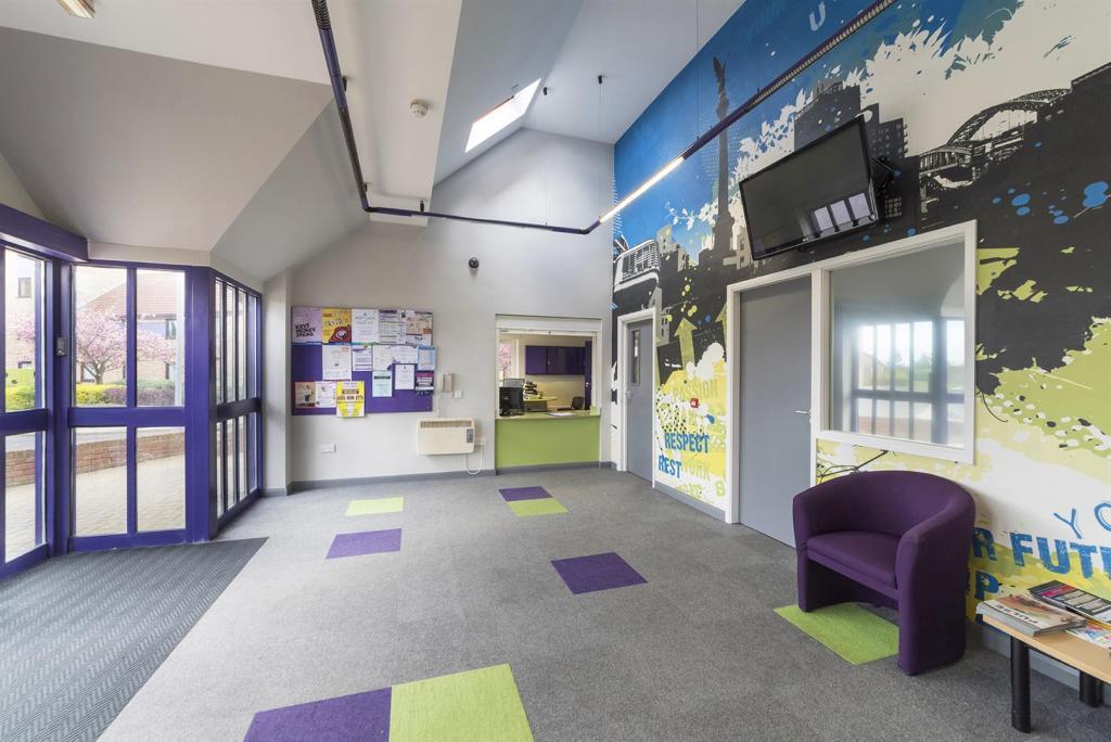 Standard room, £82 p