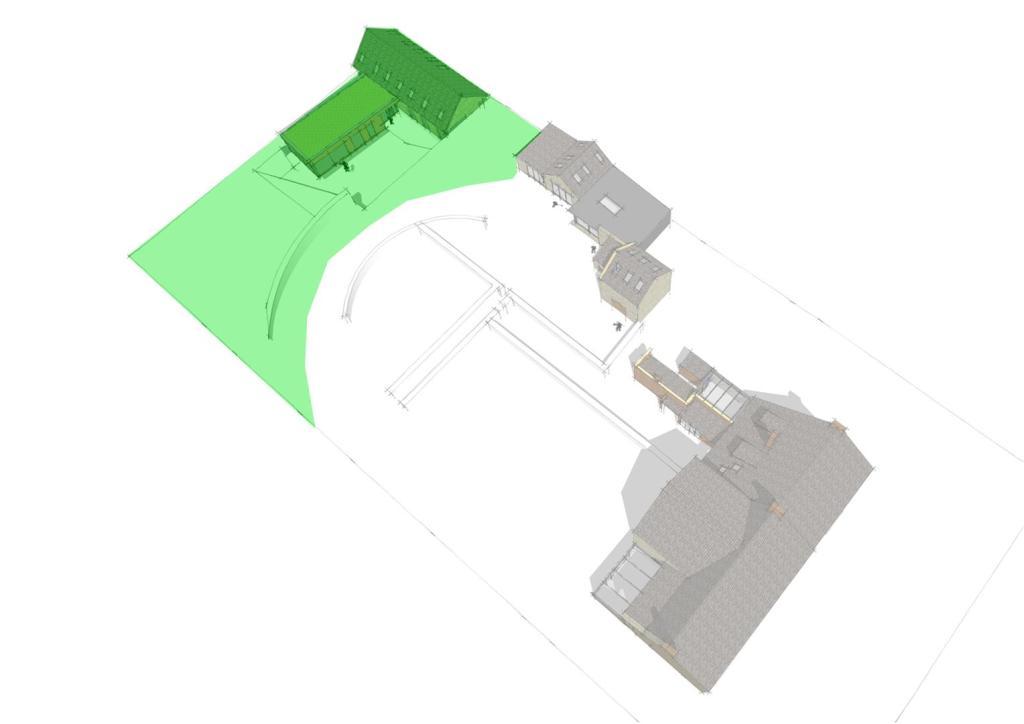 NEW BUILD 3.jpg