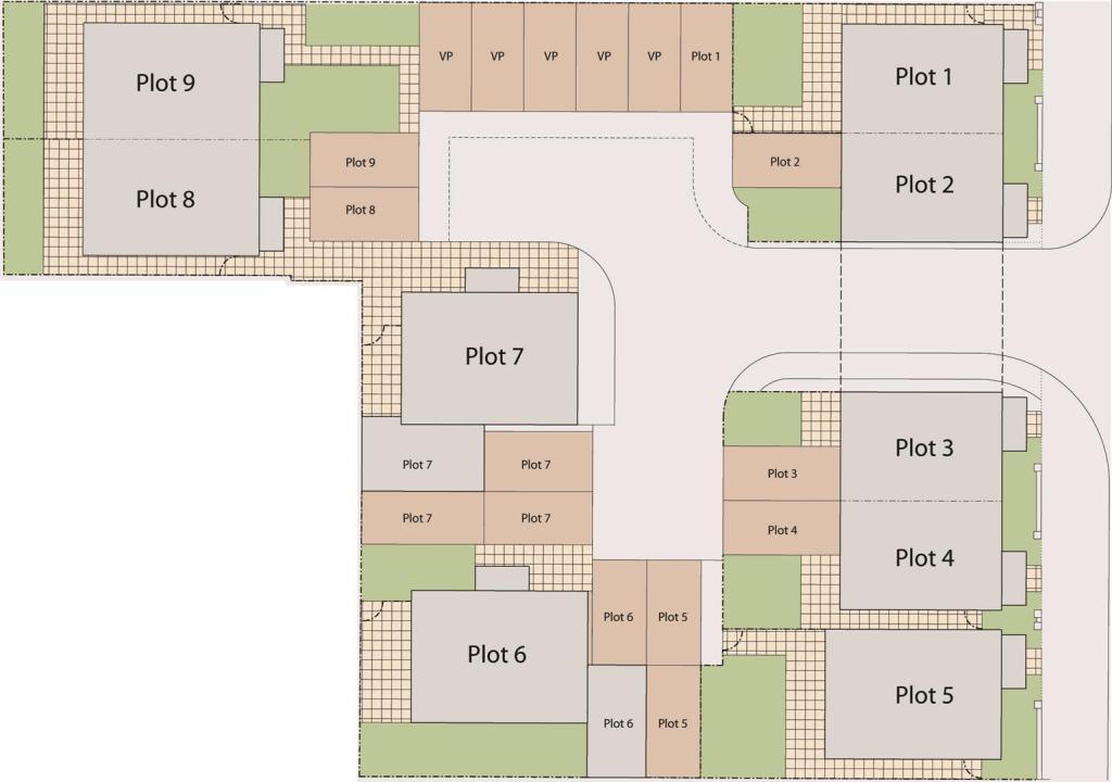 Site Plan 01.jpg